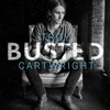 Couverture du titre Busted