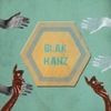 Cover of the album Blak Hanz - EP
