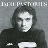 Couverture de l'album Jaco Pastorius