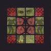 Couverture de l'album Stigmata High-Five