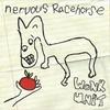 Couverture de l'album Nervous Racehorse