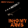 Cover of the album Into My Arms (Remix), Vol. 5