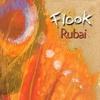 Couverture de l'album Rubai