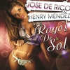 Cover of the album Rayos de Sol - Single