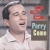 Couverture de l'album The Very Best Of Perry Como