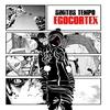 Cover of the album Egocortex