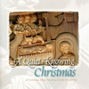 Couverture de l'album A Quiet Knowing Christmas