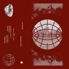Cover of the album Crimson Cloud - EP