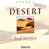 Cover of the album Desert