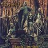 Couverture de l'album Tales of a Holy Quest