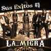 Cover of the album Sus Exitos #1: La Migra