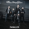 Cover of the album Painkiller - Single