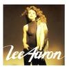 Couverture de l'album Lee Aaron