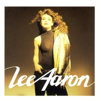 Cover of the track Lee Aaron
