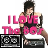 Couverture de l'album I Love the 80s (Re-Recorded Versions)