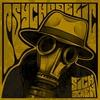 Cover of the track Heisenberg Skante