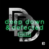 Cover of the album Deep Down & Defected, Vol. 2