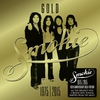 Couverture de l'album GOLD: Smokie Greatest Hits (40th Anniversary Deluxe Edition) CD2