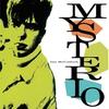 Couverture de l'album Mysterio