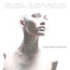 Couverture de l'album Transhuman