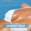 Cover of the album Ambient Heat