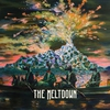 Cover of the album The Meltdown