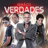 Cover of the album Irmãos Verdades