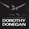 Cover of the album Dorothy Donegan