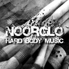 Couverture de l'album Hard Body Music