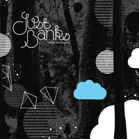 Cover of the track Under the Influence