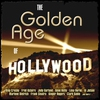 Cover of the album The Golden Age of Hollywood