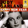 Couverture de l'album Happy New Year (Remastered) - Single