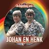 Couverture de l'album De Regenboog Serie: Johan en Henk