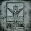 Cover of the album Nightwing