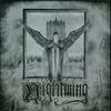 Couverture de l'album Nightwing
