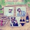 Couverture du titre Hace Calor (feat. Tito El Bambino)