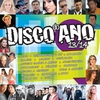 Cover of the album Disco do Ano 13/14