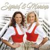 Cover of the album Heimatgefühle, Folge 2