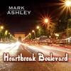 Cover of the album Heartbreak Boulevard