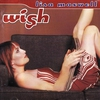 Cover of the album Wish