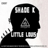 Cover of the album Little Louis - Single