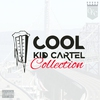 Cover of the album Cool Kid Cartel Collection - EP