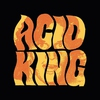 Cover of the album Acid King (EP)