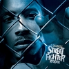 Cover of the album Street Fighter Riddim - Single