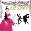 Cover of the album Fontessa