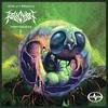 Cover of the album Scion AV Presents - Teratogenesis - EP