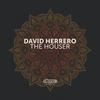 Couverture de l'album The Houser - Single