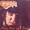 Cover of the album Here, Now and Real