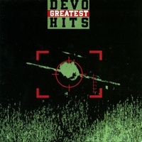 Couverture du titre Greatest Hits