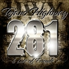 Cover of the album Tejano Highway 281 & Lots of Friends